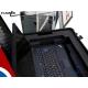 X-DR Portable Case L (WiFi)