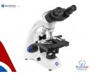 Bioblue Binocular Microscope