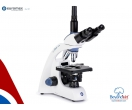 Bioblue Lab Trinocolar Microscope BB.1153-PLi