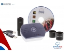 Digital Camera CMEX-3 DC.3000