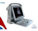 Chison Ultrasound Scanner Eco 5 Vet