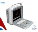 Chison Ultrasound Scanner Q9 Vet