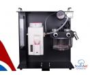 BVS7800A Small Animal Anaesthesia Machine w/o Vaporizer