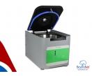 PrO-Vet Serum centrifuge & rotors