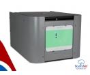 PrO-Vet Cyto centrifuge, rotors & accessories