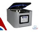 PrO-Equine centrifuge, rotor & adaptors