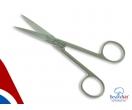 """Mayo scissors sharped 6,5"""""""