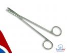"""Metzenbaum-fino scissors straight 7"""""""