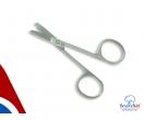 "Spencer scissors 3.5"""