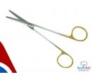 "Metzenbaum-fino scissors TC 7"""
