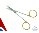 """Iris Scissors TC 4,75"""""""