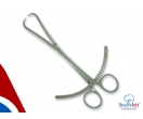 Pointed reduction forceps 8""