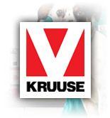 Kruuse Catalogs